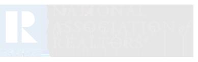 NAR_Logo-2